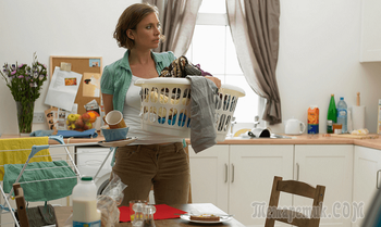 Выбросить немедленно: 10 совсем не безобидных вещей, которые есть у каждого дома