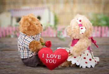 Любовный гороскоп на неделю с 30 марта по 5 апреля: разнообразие и эмоции знаков Зодиака