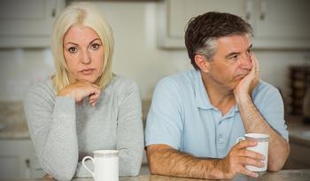 Признаки того, что муж устал от отношений