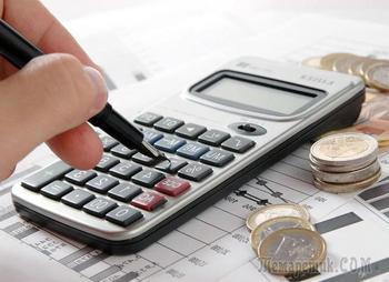 Зачем банк увеличивает кредитный лимит?
