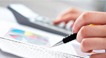 Как делается перерасчет кредита при досрочном погашении