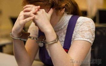 8 неожиданных причин получить штраф или арест за границей