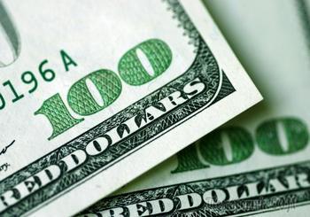 Сбербанк России, незаконно забрали пенсию и не возвращают
