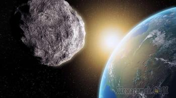 25 мифов о Земле, космосе и физике, в которые вы не должны верить