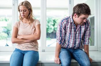 Друг мужа: влияние на семью, отношение к дружбе