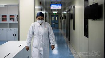 США обвинили Россию в кампании по дезинформации о коронавирусе