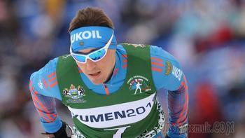 Лыжники верят в отмену санкций