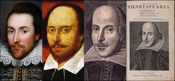 """Театр Шекспира """"Глобус"""""""