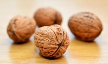10 продуктов, которые ускоряют метаболизм и способствуют похудению