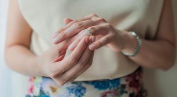 «Разводиться или нет?»: почему женщины не решаются на разрыв отношений