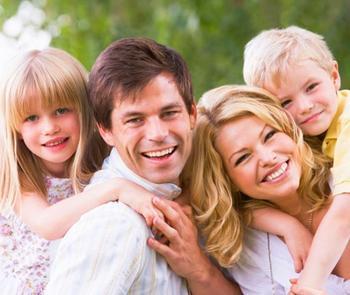 10 вещей, которые нельзя делать, чтобы не развить в вашем ребенке комплексы