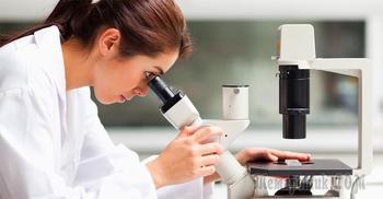Ученые разработали технологию выявления рака на ранней стадии