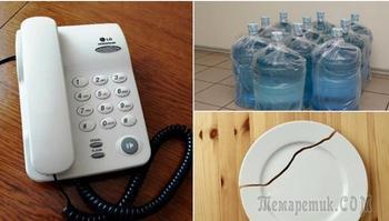 Расхламляемся: 16 вещей, от которых уже давно пора избавиться, очистив квартиру