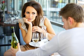 11 способов узнать истинное лицо своего партнера