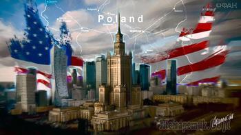 «Такие глупости»: в Польше не верят в присоединение Калининграда