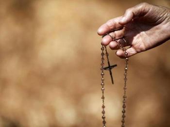 Значение суеверия «найти нательный крест на улице»