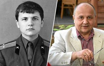Как сложилась жизнь советского разведчика Владимира Резуна, сбежавшего в Великобританию