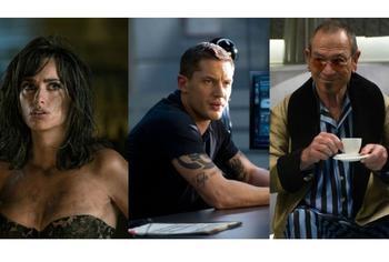 10 звездных актеров и ролей, сыгранных только ради денег