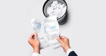 Процедура отмены и изменения завещания
