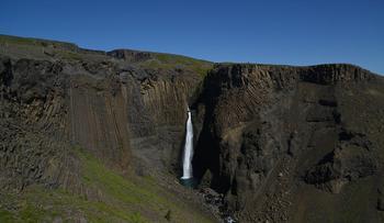 Чем славится Исландия: тайны одной из самых удивительных стран на нашей планете