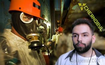 «Чернобыль»: правда и вымысел в нашумевшем сериале