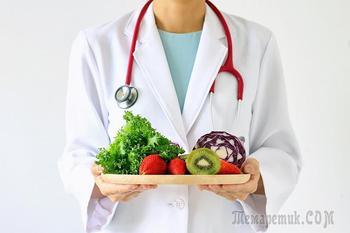 Профилактика ожирения: общие рекомендации и простые советы