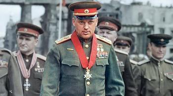 Этот поляк стал одним из лучших советских полководцев