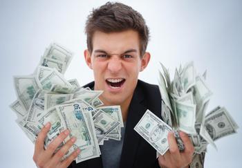Налог с лотерейного выигрыша в России: каким налогом облагается выигрыш