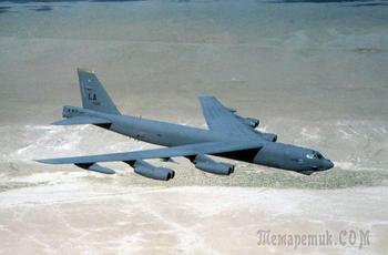Топ 10 самых больших самолетов