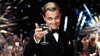 Если вы ответите на эти 10 вопросов «да», то у вас алкогольная зависимость