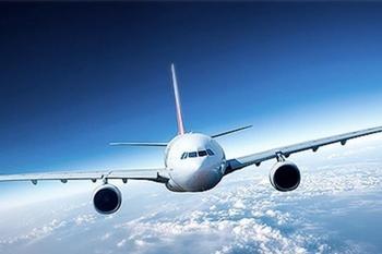 Субсидированные авиабилеты: как рассчитать и кто может получить