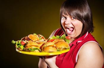 Гороскоп питания: причины по которым диета не помогает согласно знаку Зодиака