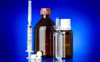 За какие лекарства могут лишить прав
