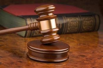 В каких случаях суд оставляет иск без рассмотрения