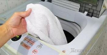 11 проверенных временем «бабушкиных» советов по уборке, с которыми все засверкает чистотой