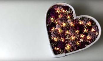 Светильник, который станет идеальным подарком