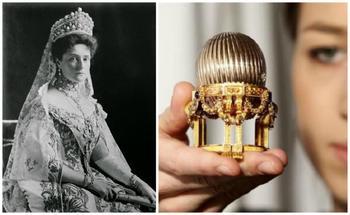 Удивительные истории о том, как мировые шедевры были куплены за бесценок