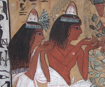 14 странных фактов из жизни древних людей: вы будете рады, что живете в XXI веке