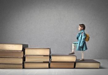8 элементарных и очень важных вещей, которым почему-то не учат в школе