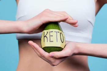 Продукты, которые помогут сбросить вес