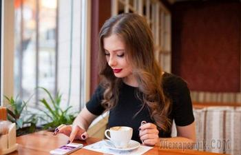Будьте вежливыми: 10 базовых правил онлайн этикета, которые необходимо знать каждому