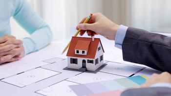 Покупка квартиры с неузаконенной перепланировкой