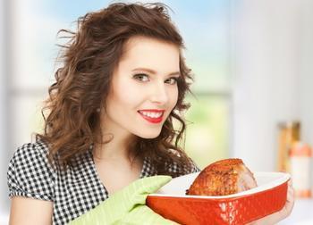 Жесткая диета на 3 дня «Жокейская»