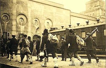 Кто и откуда «понаехал» в Москву 150 лет назад: Миграция XIX века