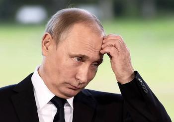«Перешли в застой»: Путин заявил о восстановлении экономики при падении промышленности пять месяцев кряду