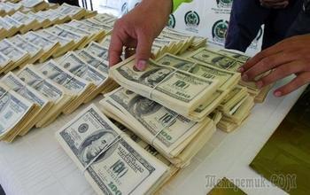 Банк ДОМ РФ, некомпетентность сотрудников