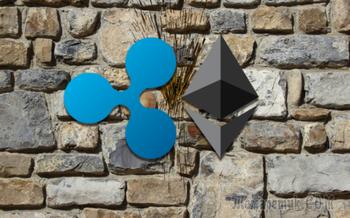 Ethereum и Ripple: достоинства и недостатки