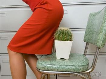 Раздраженный мочевой пузырь у женщин лечение народными средствами