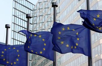В силу вступили продленные ЕС антироссийские санкции