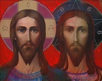 Антихрист и время его пришествия